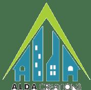 Alda Creations